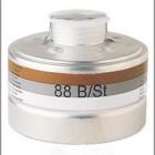 Filtro de gases AUER 88B/ St